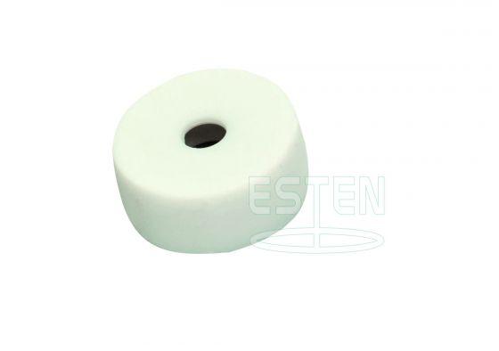 Уплотнитель на горловину 5 мм