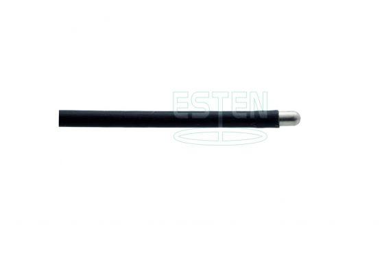 Коагулятор гибкий d=1,8мм (L=1000мм)