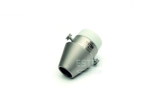 Фиксатор по Хассону с нитедержателями 10 мм