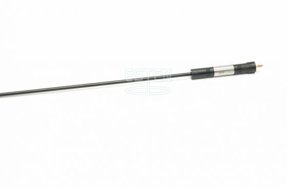 Электрод прямой монополярный (d=5мм)