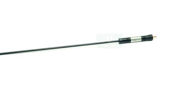 Электрод-лопатка монополярный (d=5мм)