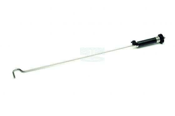Ретрактор типа Голден финдер (Тип 2)