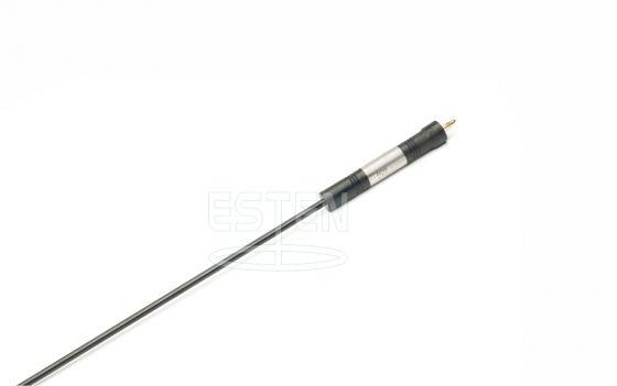 Электрод-шар монополярный (d=5мм)