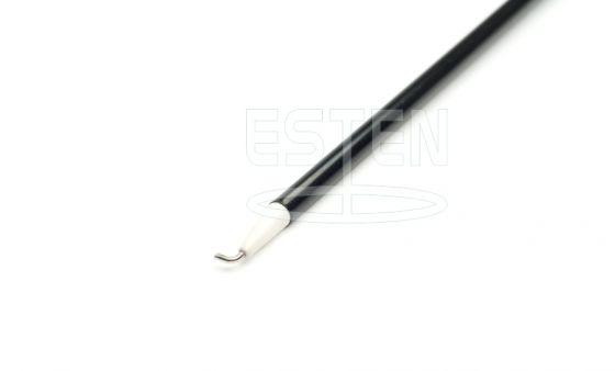 Электрод L-образный монополярный (d=5мм)
