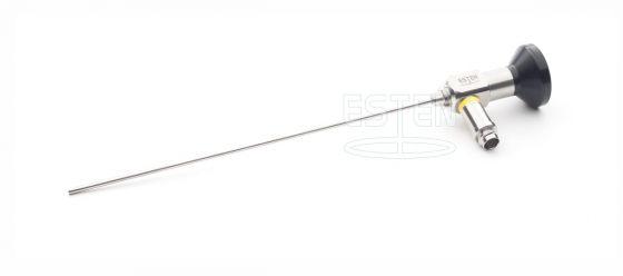 Эндоскоп (d=2,7мм, L=180мм, угол направления наблюдения 70°)