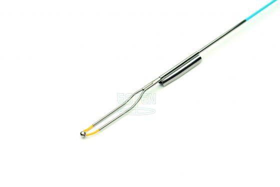 Электрод-вапоризационный к рабочему элементу для резектотомии (шар 3мм, 24 Ch)