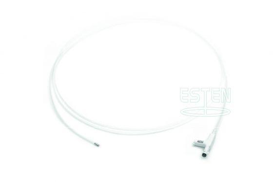Катетер смывной стерильный d=2,3мм (L=2300мм)