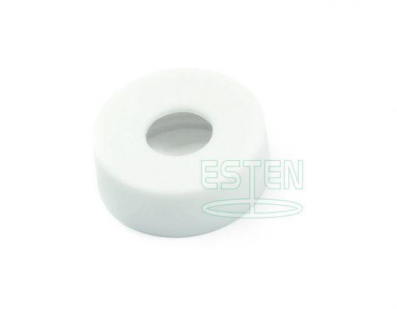 Уплотнитель на горловину 12 мм